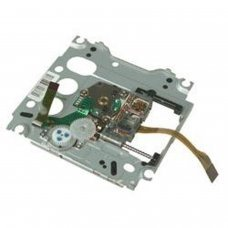 PSP2000/Tête laser mince pour KSM-420BAAA de rechange