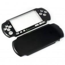 PSP3000 Coque aluminium (6 couleurs disponibles)