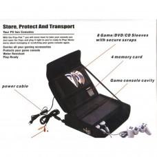 Sac de transport pour V12/V13/V14(700XX/7500X)