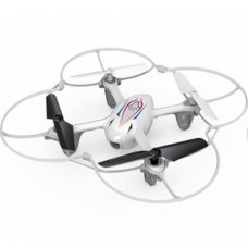 QUADCOPTER DRONE SYMA X11C 2.4GHz 4CH 6Axis Gyro RC hd camera