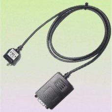 Samsung A100 Déverrouillage par câble