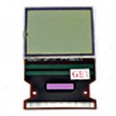 Ecran LCD A300 Samsung petit format