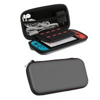 Protective case for Nintendo Switch, Hard case, Carrying case