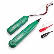 Sinomètre MS6812 Générateur de tonalité &amp ; Câble / Traceur de fils
