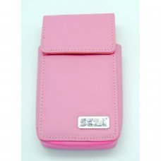 Smart Case DS Lite (Rose)