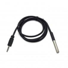 Sonoff Temperature Sensor - DS18B20