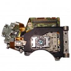 Objectif laser PS3 Sony KES-400AAA