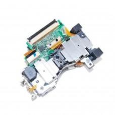 Lentille laser Sony PS3 KES-410A/KES-410ACA