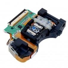 Objectif Laser Slim PS3 Sony KES-450AAA