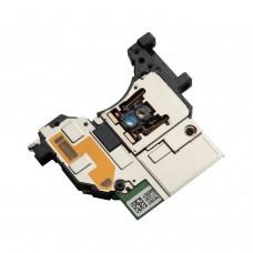 Sony PS3 Objectif laser SUPER SLIM KEM-850A