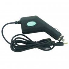 SONY PSP et PSP2000/SLIM/PSP3000 Chargeur auto