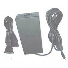 Sony PsTwo Adaptateur secteur (spch-70004 & 75004 &77004)