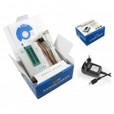 SP8-A Mini programmateur universel USB hautes performances