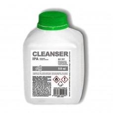 Spécial liquide nettoyant pour ultrasons Isopropanol