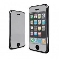 Protecteur d'écran miroir pour iPhone 3G et iPhone 3GS