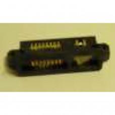 Accessoires pour connecteurs Alcatel db