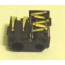 Accessoires pour connecteurs Alcatel OT 511/512