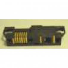 Accessoires pour connecteurs Nokia 6210/7110/6110/5110/5110/6150