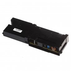power supply PS3  ADP-240AR REFURBISHED