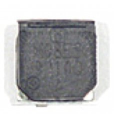 Buzzer le Ericsson T20, T28, T29, T39, T39