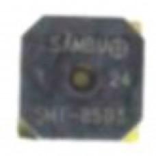 Buzzer Motorola V60