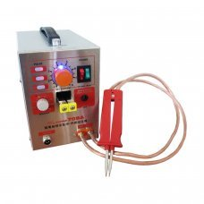 Sunkko 1.9kw Pulse Spot Welder 709A Battery Welding Soldering Machine 220V