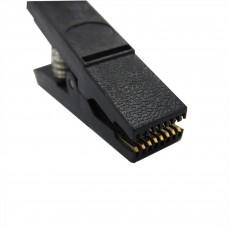 Test clip SOP16 SOIC16