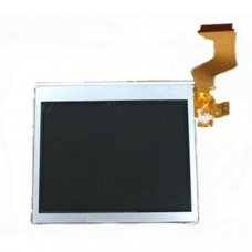 TFT LCD POUR NDS LITE *TOP*