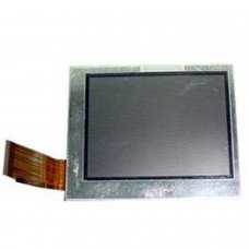TFT LCD FOR NDS *TOP*[reconditionné][reconditionné