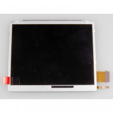 TFT LCD pour NDSi XL *BOTTOM *BOTTOM