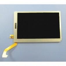 TFT LCD pour Nintendo 3DS *TOP* *TOP