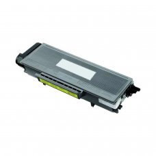 Toner Compatible Brother TN3230 Noir