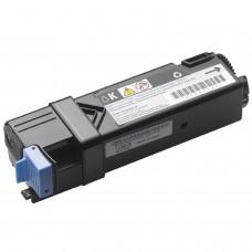 Toner Compatible DELL 1320 1320 1320C 1320CN 1320N CYAN
