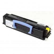 Toner Compatible Lexmark Optra E230/E232/E234/E234/E238/E240/E242/E330/E332/E332/E340/E342, DELL 1710