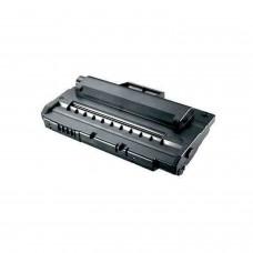Toner Nouveau Compatible DELL 1600N Black-Samsung ML2250/ML2252/SCX4520/SCX4720,Xerox PE120/3150