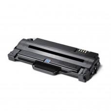 Toner Nouveau Samsung compatible MLT-D1052L ML-1915, ML-1910, ML-1910, ML-2525, ML-2580N, ML-2525W, SCX-4600, S