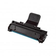 Toner Nouveau Samsung compatible MLT-D1082S, ML-1640, ML-2240