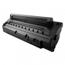 Toner Nouveau Samsung compatible SCX-4216D3, SCX-4216,SCX-4216,SCX4116,SCX-4016,SF-560/565P, SF750/755P