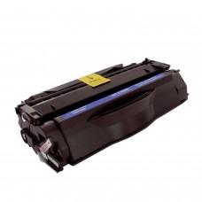 Toner Nouveau HP 49A compatible (Q5949A) NEGRO HP Laserjet 1160,HP Laserjet 1320,HP Laserjet 3390