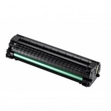 Toner Nouveau Samsung compatible MLT-D104S ML-1660, ML-1665, ML-1665, SCX-3200