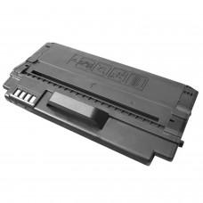 Toner Nouveau Black Samsung compatible ML-D1630A, ML-1630, ML-1630, SCX4500