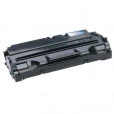 Toner Nouveau Black Samsung compatible ML1210D3, ML-1010, ML-1020,ML-1430,ML-1210,ML-1220M