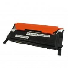 Toner Compatible Samsung CLP-310N CLP-315W CLX-3175FN Cyan