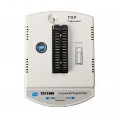 TOPWIN TOP3100 Mini programmateur USB universel haute performance