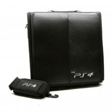 Carry Bag for Sony  Playstation 4 - PS4