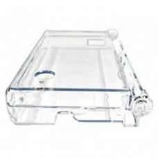 Etui de protection transparent pour NDSi XL