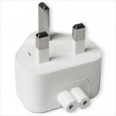 UK Prise pour adaptateur secteur MagSafe pour MacBook(