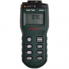 Distance mètre ultrasonique MS6450