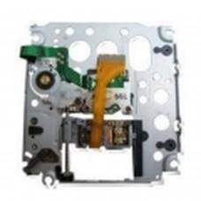 UMD Lecteur laser KHM-420AAA pour Sony PSP 1000 1001 1002 1003 1004