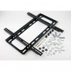 Universal LCD LED TV Monitor Wall Bracket Mount Vesa 200/400- 26
